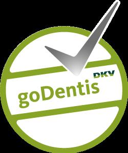 goDentis Ihr Partner für Zahngesundheit